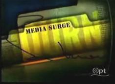 media-surge.jpg