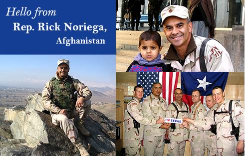 noriega_afghanistan.jpg