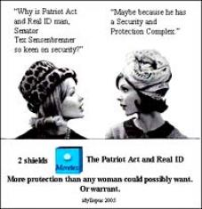 patriot-act-and-real-id1.jpg
