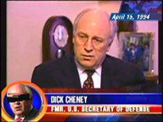 td-cheney1994.jpg