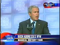 tds-bush-historytour.jpg
