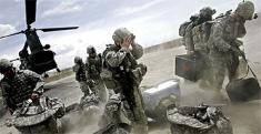 troops20a.jpg