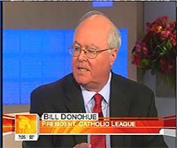 bill-donohue-today.jpg