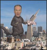 bill_angry_sm.jpg