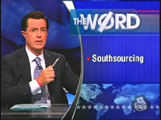 colbert-southsourcing.jpg