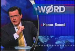 colbert-word-honor.jpg