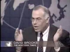 david-brooks-compares-bin-l.jpg