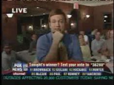 fox_debate_voters-01.jpg