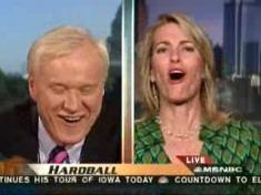 hardball-ingraham-creepy.jpg