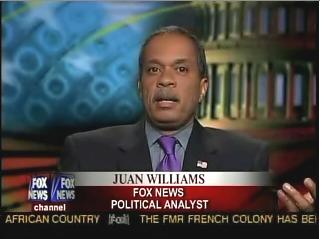 http://crooksandliars.com/files/uploads/2007/09/juan-williams.jpg