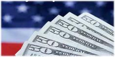 money_politicspt.jpg