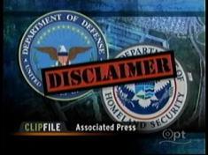 moyers-iraq-contract-fraud.jpg