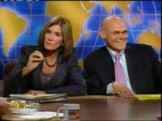 mtp-carville-whipped.jpg