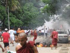 myanmar-protests.jpg