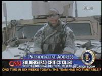op-ed-soldiers-killed-012.jpg