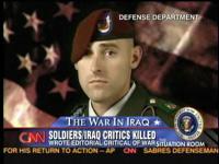 op-ed-soldiers-killed-022.jpg