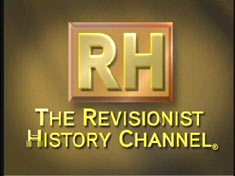 realtime-historychannel.jpg