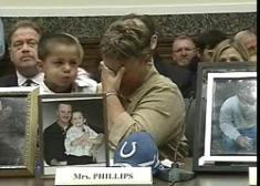 mrsphillips-utah-mine-family.jpg