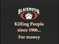 tds-blackwater.jpg