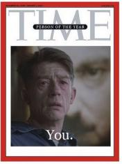 Time You Cover