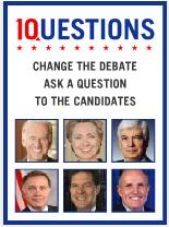 10 questions more at www.10questions.com