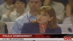 Dobrinsky