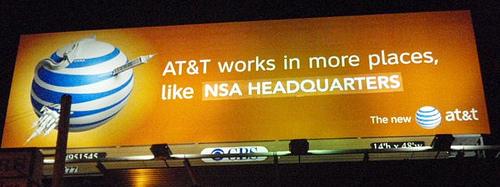 from the Billboard Liberation Front http://billboardliberation.com/HQ.html
