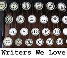 writers we love