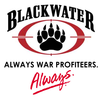 blackwater.png