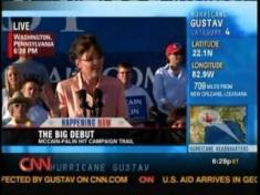 CNN-Palin-Bridge-To-Nowhere-083008.jpg