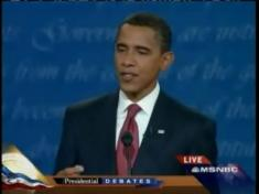 Debate-Iran-Nukes-092608.jpg