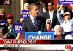 CNN-Obama_34de2_0_45cf6.jpg