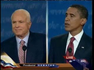Debate-Obama-Judgement-0926_88fac.jpg
