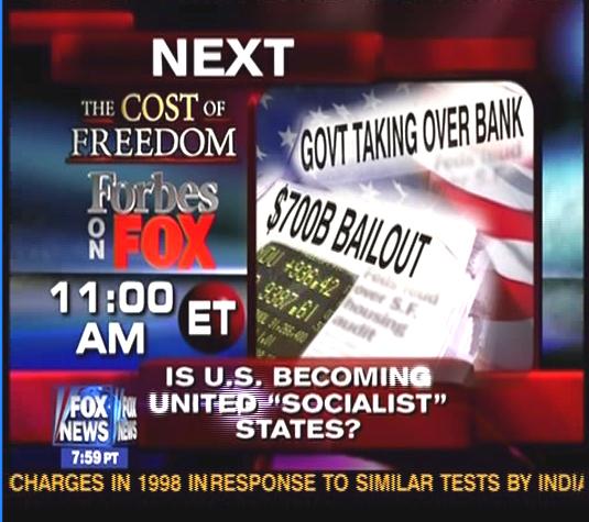 FNC-Socialism_41e92.jpg