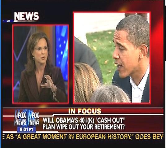 Fobers-Obama-WipeOut_6592c.jpg