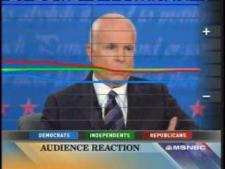 MSNBC-Donnell-Post-Debate1_f8db7_0.jpg