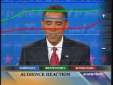MSNBC-O'Donnell-Post-Debate_9a9ab_0.jpg