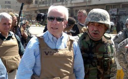 McCain Iraq_fc658.JPG