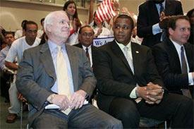 McCain-ACORN_dc004.jpg
