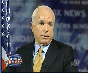 McCain-FNC-socialists_b7d55.jpg