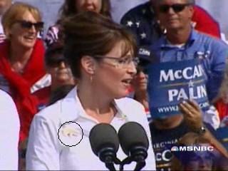 Palin Polar Bear Pin_91fd5.JPG