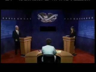 SNL-Palin-Biden-Debate-1004_37dba.jpg
