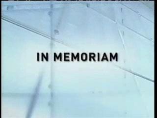TW-In-Memoriam-083108-01_63f4b.jpg