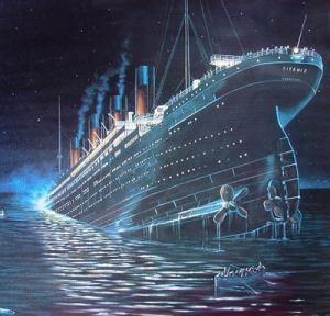 Titanic sinking_4aae2_0.jpg