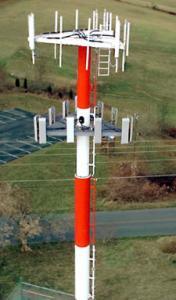 _alltel_cell_tower_close_crop-1_93d36_0.jpg
