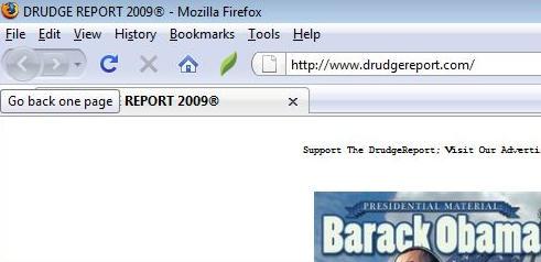 drudge2009_f537d.JPG