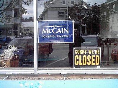 mccain office closed_bf029.jpg