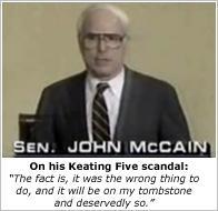 mccain_keating5_1705c.JPG