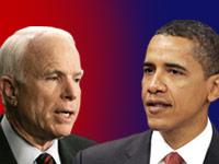 mccain_obama_c850d.jpg