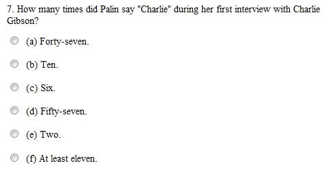 palin says charlie_81065.jpg
